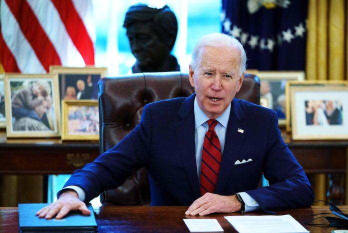 Can McCarthyism Make a Comeback Under Joe Biden's Presidency